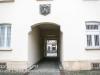 Poland Day Ten Czestochowa morning walk -4