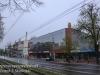 Poland Day Ten Czestochowa morning walk -9