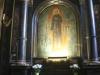 Poland Day Ten Krakow St. Francis -10