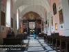 Poland Day Ten Krakow St. Francis -15