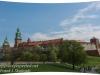 Poland Day Ten Krakow Vistula River -17