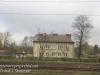 Poland Day Ten train to Krakow -13