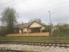 Poland Day Ten train to Krakow -14