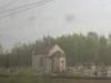 Poland Day Ten train to Krakow -16