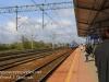 Poland Day Ten train to Krakow -4