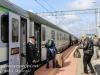 Poland Day Ten train to Krakow -5