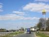 Poland Day Thirteen Czestochowa to Warsaw -12