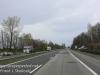 Poland Day Thirteen Czestochowa to Warsaw -2