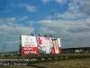 Poland Day Thirteen Czestochowa to Warsaw -6