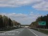Poland Day Thirteen Czestochowa to Warsaw -9