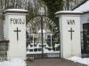 Poland Day Thirteen KraKow to Czestochowa part two -16