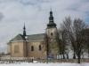 Poland Day Thirteen KraKow to Czestochowa part two -18