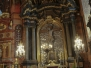 Poland Day Three Krakow St. Mary's part one April 10 2017