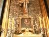Poland Krakow St Mary's part one -7