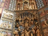 Poland Krakow St Mary's part two -3