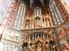 Poland Krakow St Mary's part two -4