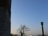 Poland Day morning Wawel -13