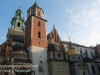 Poland Day morning Wawel -8