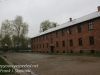 Auschwitz exhibits photos -1