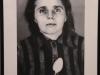 Auschwitz exhibits photos -11