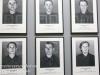 Auschwitz exhibits photos -13