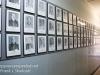Auschwitz exhibits photos -15