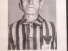 Auschwitz exhibits photos -16