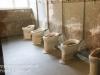 Auschwitz exhibits photos -17