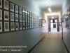 Auschwitz exhibits photos -19
