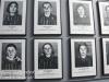 Auschwitz exhibits photos -4
