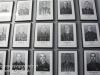 Auschwitz exhibits photos -5