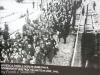 Auschwitz exhibits -11