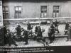 Auschwitz exhibits -12