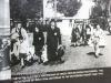 Auschwitz exhibits -13