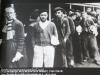 Auschwitz exhibits -14