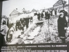 Auschwitz exhibits -18
