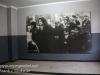 Auschwitz exhibits -4
