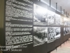 Auschwitz exhibits -7