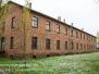 Poland Day Twelve Auschwitz exhibits belongings April 19 2017