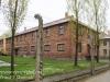Auschwitz exhibits gas chambers -10