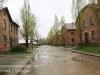 Auschwitz exhibits gas chambers -3