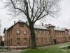 Auschwitz exhibits gas chambers -4
