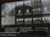 Auschwitz exhibits gas chambers -9