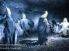 Poland Day Tweve Salt Mine -14