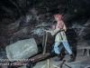 Poland Day Tweve Salt Mine -21