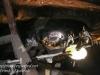 Poland Day Tweve Salt Mine -27