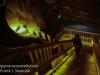Poland Day Tweve Salt Mine -30