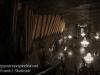 Poland Day Tweve Salt Mine -40