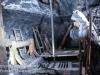 Poland Day Tweve Salt Mine -6