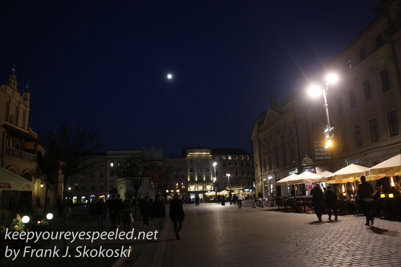 Poland Sunday night -35